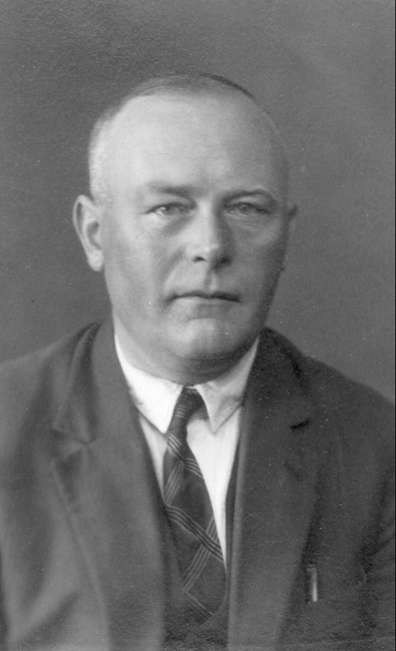 1916 Verenigingsleven Mede-oprichter van het Z.A.C.-clublad.