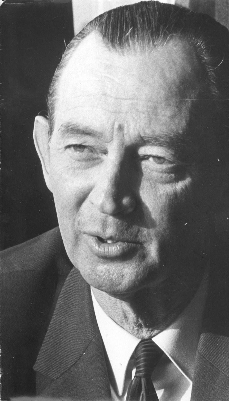 1979 Verenigingsleven Bep Bakhuys 70 jaar
