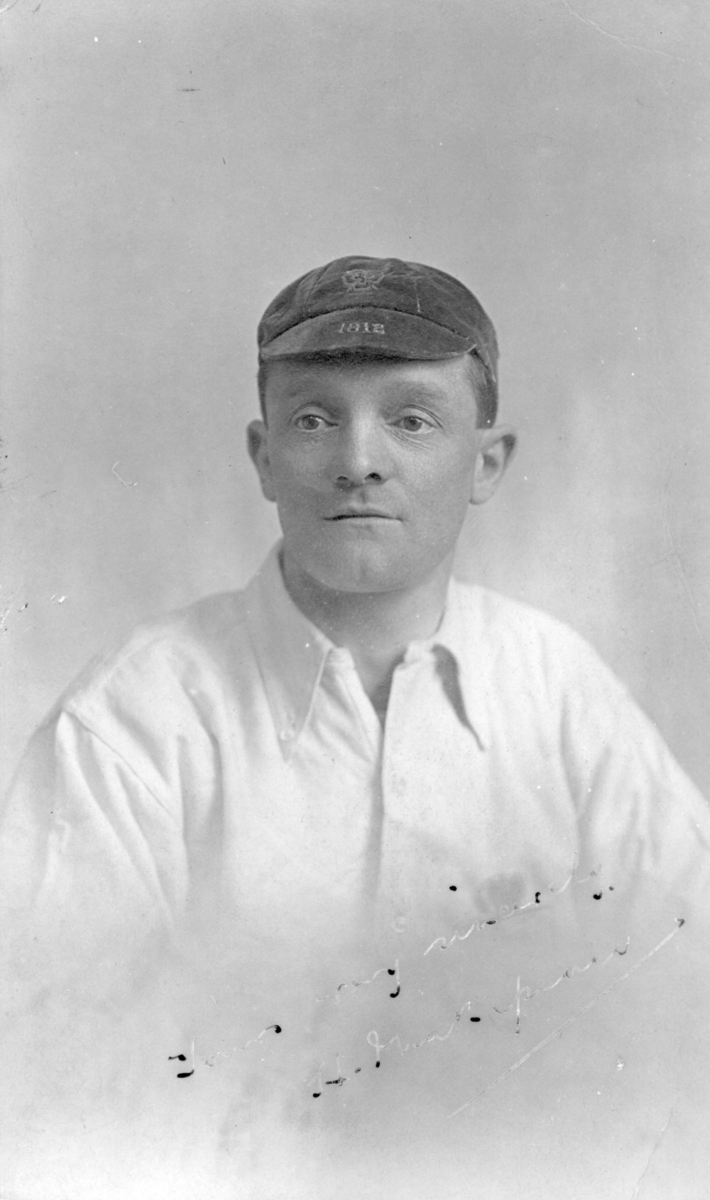 1919 Voetbal Verenigingsleven